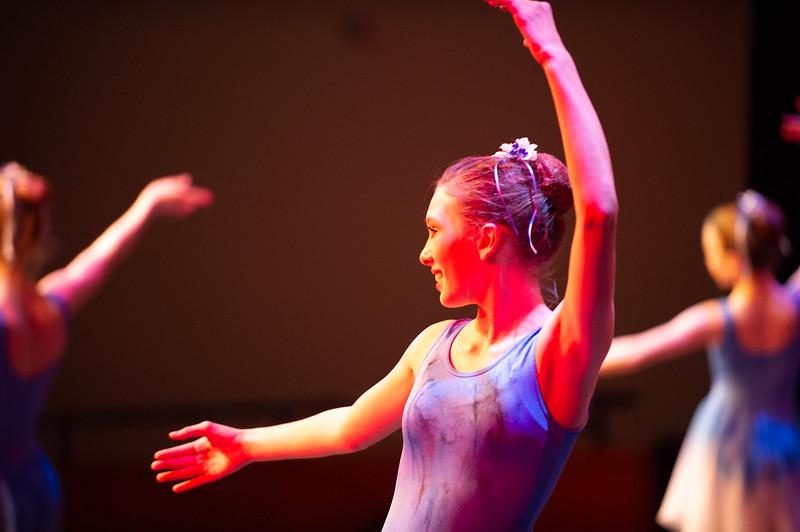 BalletETC-6270.jpg