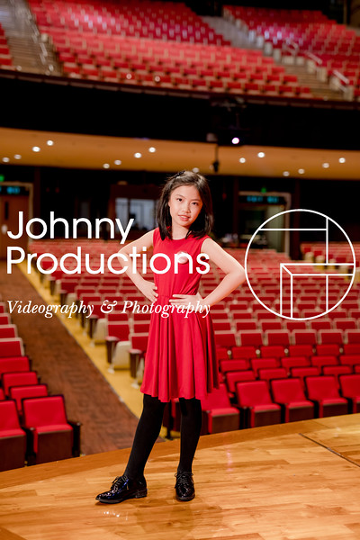 0095_day 1_SC junior A+B portraits_red show 2019_johnnyproductions.jpg