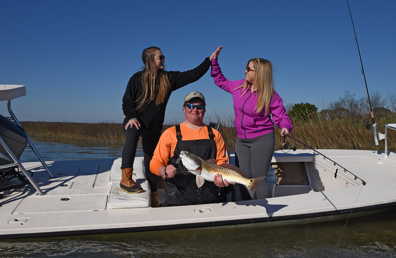 Charleston Fishing Adventures Jan4 2016_46.jpg
