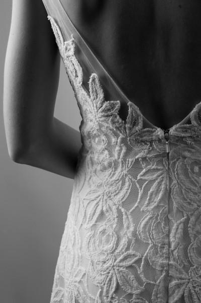 Kaylie - Bridal  1.jpg