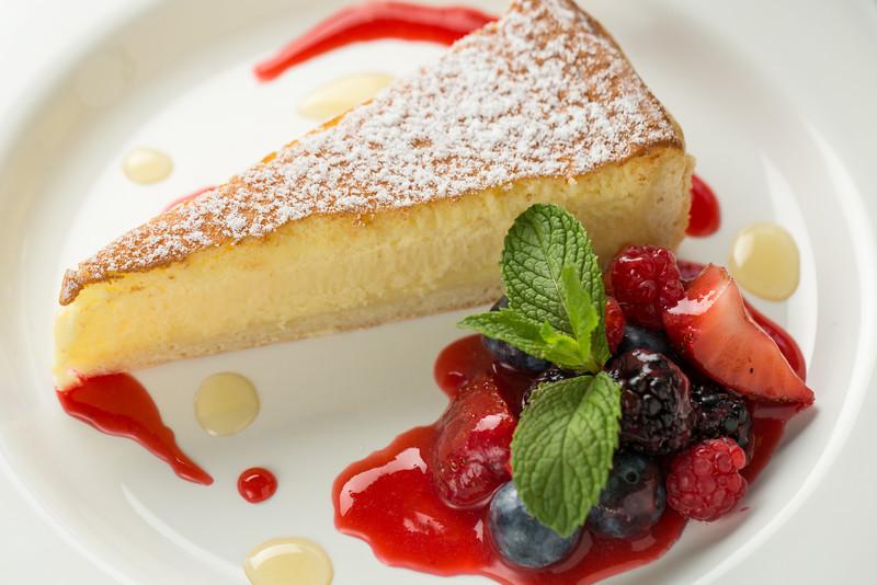 murray.pastry.136.jpg
