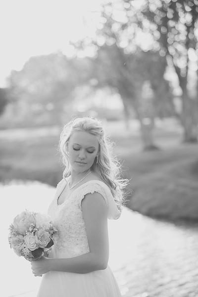 Bridals-370.jpg