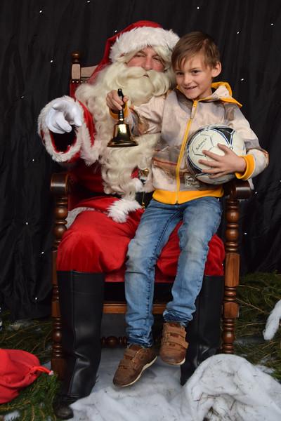 Kerstmarkt Ginderbuiten-220.jpg