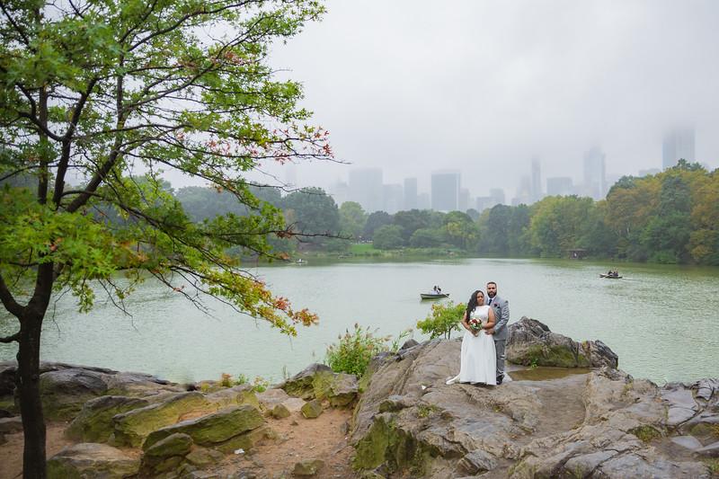 Central Park Wedding - Iliana & Kelvin-180.jpg