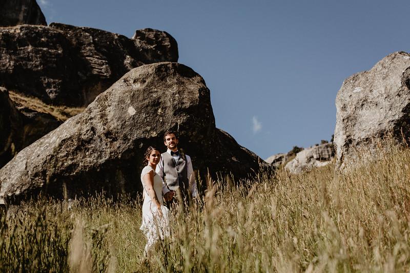 Brad + Stef Wedding-917.jpg