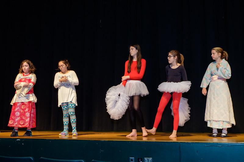 2015-11 Cinderella Rehearsal 0073.jpg