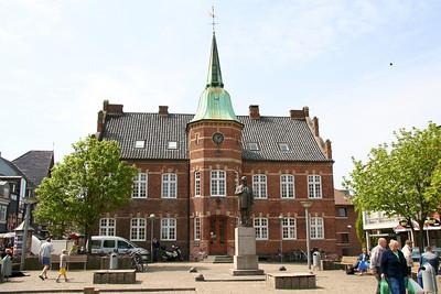 Silkeborg - May 2006