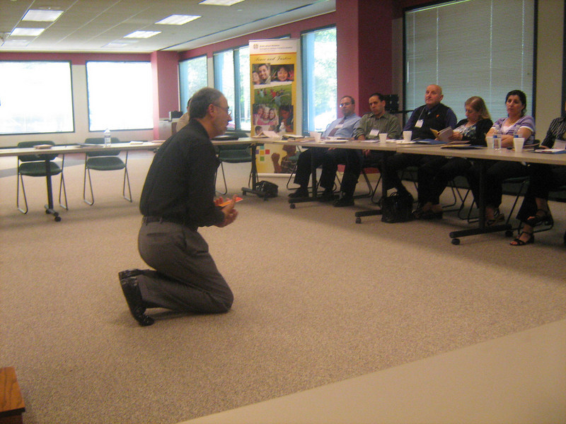 Lay and Clergy training 029.JPG