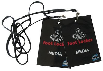 NBA Shoot 2012-02-23 to 25