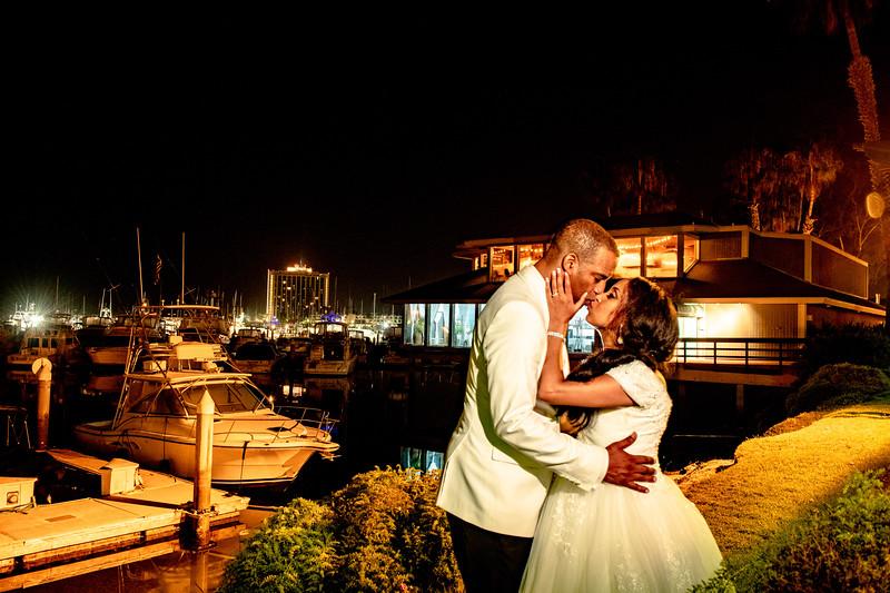 barry-hiwot-wedding-2048.jpg