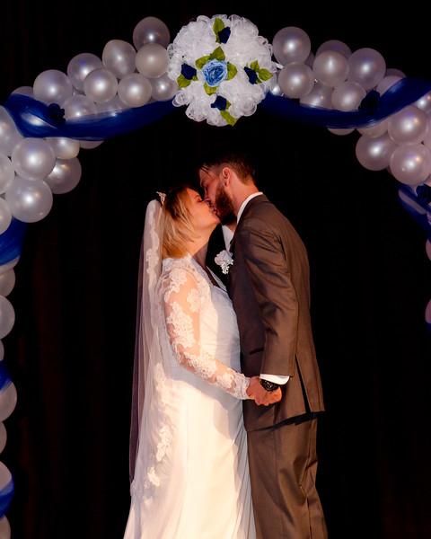 keithraynorphotography kirstiandtylerwedding-1-21.jpg