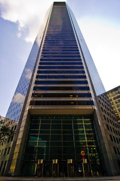 chase tower, houston-4350.jpg