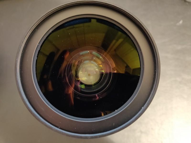 Nikon AF-S 24-70 2.8 G ED - Serial US 390365 005.jpg