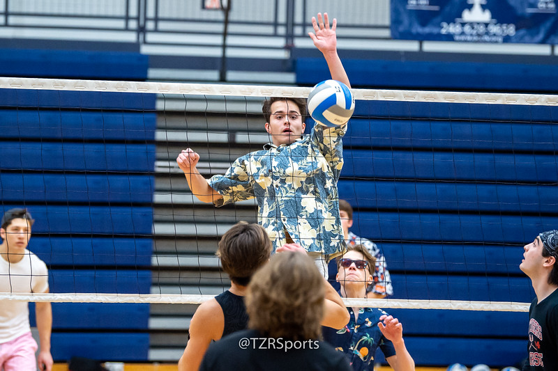 OHS Powderpuff Volleyball 2 9 2020-321.jpg