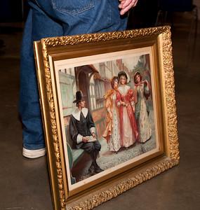 AntiqueFaire Apr 25, 2009