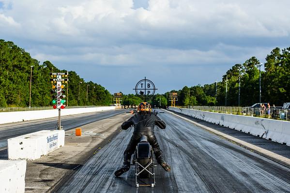 6-27-2015 Evadale Raceway,SSS Bracket Racing