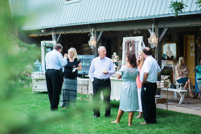 Kupka wedding photos-876.jpg