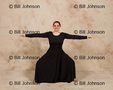 RPDC Dance Portraits 2 6_3_17