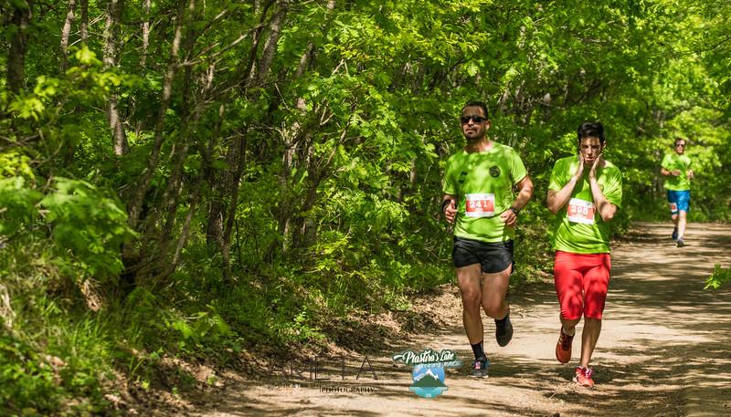 Plastiras Lake Trail Race 2018-Dromeis 10km-243.jpg