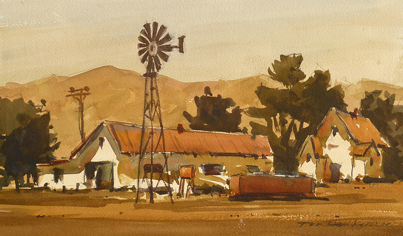 henderson-ECHO-RANCH-WATERCOLOR-8x13.jpg