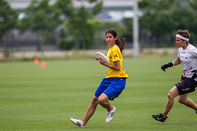 *UNPROCESSED* WUGC2012 - Day 2