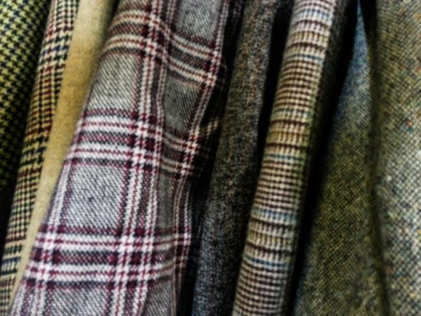 camden tweed.jpg