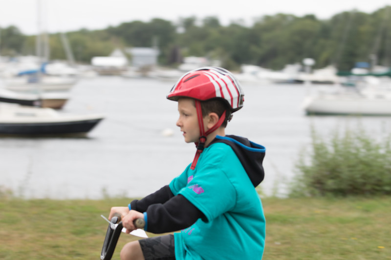 23329_Newburyport_Kids_2015-149.jpg