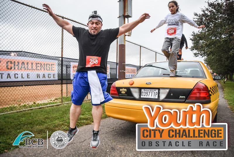YouthCityChallenge2017-1351.jpg