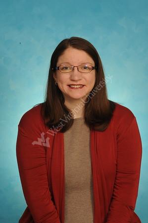 33123 Nicole Beason HSC  Portrait Feb 2017