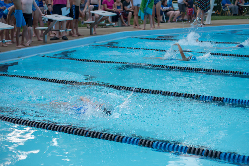 lcs_swimming_kevkramerphoto-401.jpg