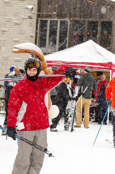 54th-Carnival-Snow-Trails-301.jpg