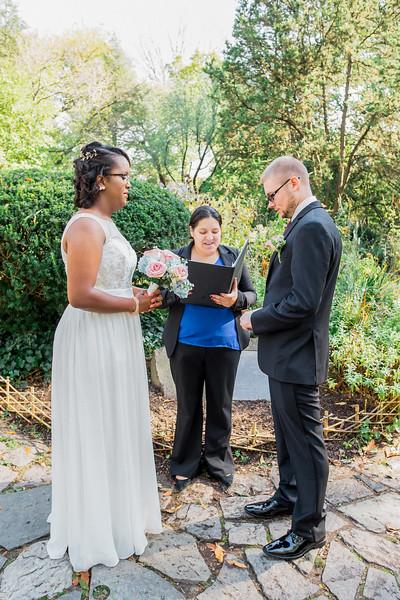 Central Park Wedding - Casey & Jeffery-2.jpg