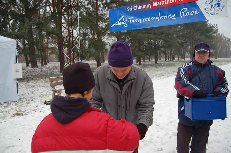 2 mile Kosice 1 kolo 03_01_2015 - 085.JPG