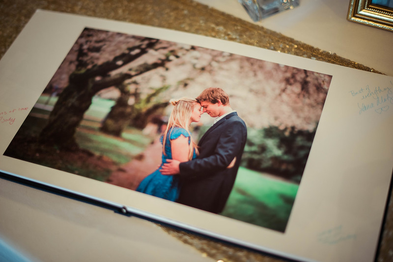 Wedding-867.jpg