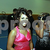2009 RTHS JUNIOR - SENIOR PROM : 3 galleries with 847 photos