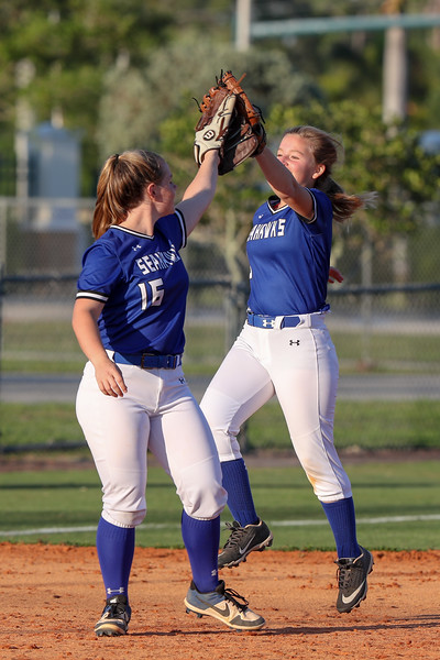3.22.19 CSN Varsity Softball vs SJN-117.jpg