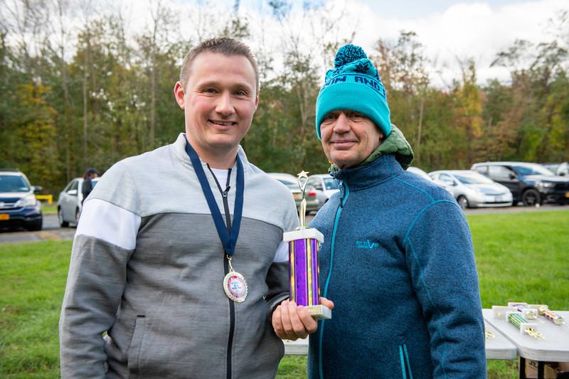 20181021_1-2 Marathon RL State Park_300.jpg