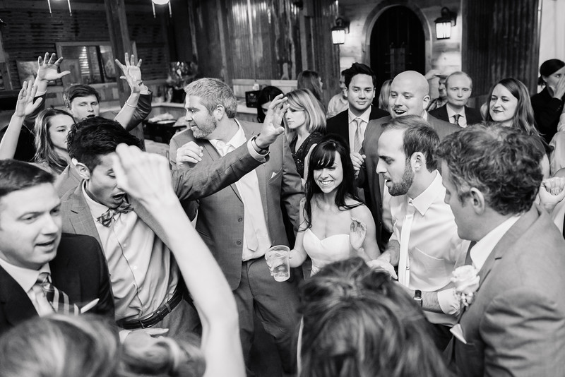 Jackie & Tom's Wedding-6378-3.jpg