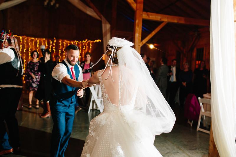 Caitlyn and Mike Wedding-836.jpg
