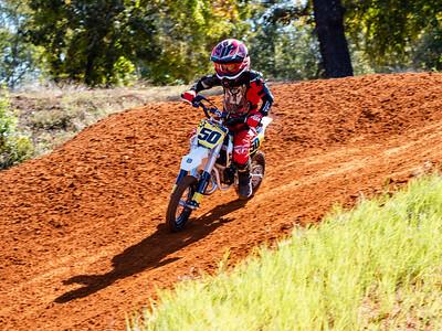 2019-11-02 Swan Motocross Grp 4