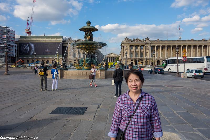 Paris with Mom September 2014 025.jpg