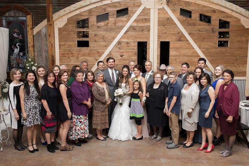 Houton wedding photography ~ Rachel and Matt-1407.jpg