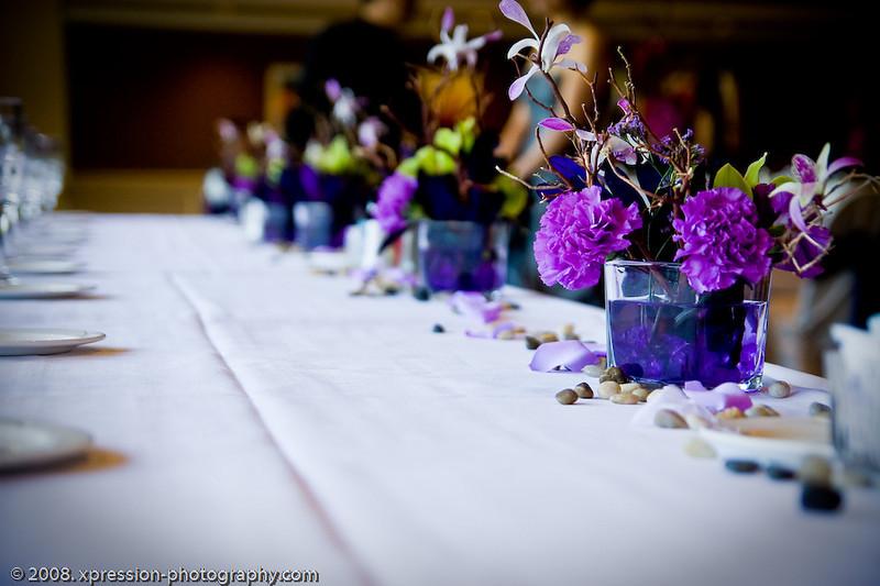 Angel & Jimmy's Wedding ~ Details_0047.jpg