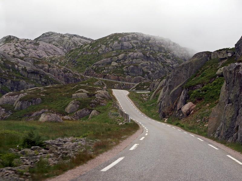 Valle-Lysebotn Fjell 26-07-11 (59).jpg
