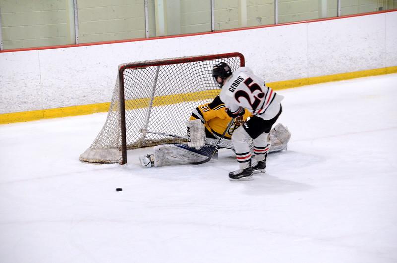 171202 Junior Bruins Hockey-102.JPG