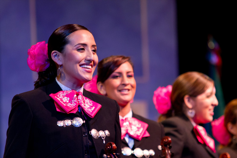 dmartinez-20120913-fiesta-peoria-094.jpg
