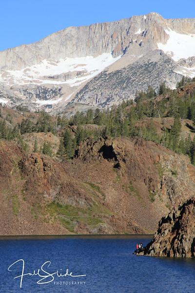 Yosemite 2018 -2.jpg