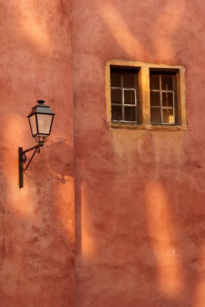 lyon wall with light.jpg