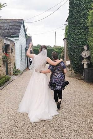 clare-kentish-wedding-photographer-essex-photography-london-surrey-kent-suffolk-hertforshire_16.jpg