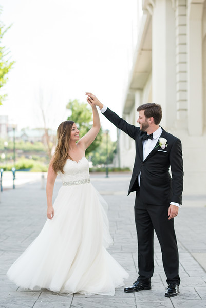 Knoxville-Wedding-Photographers-22.jpg